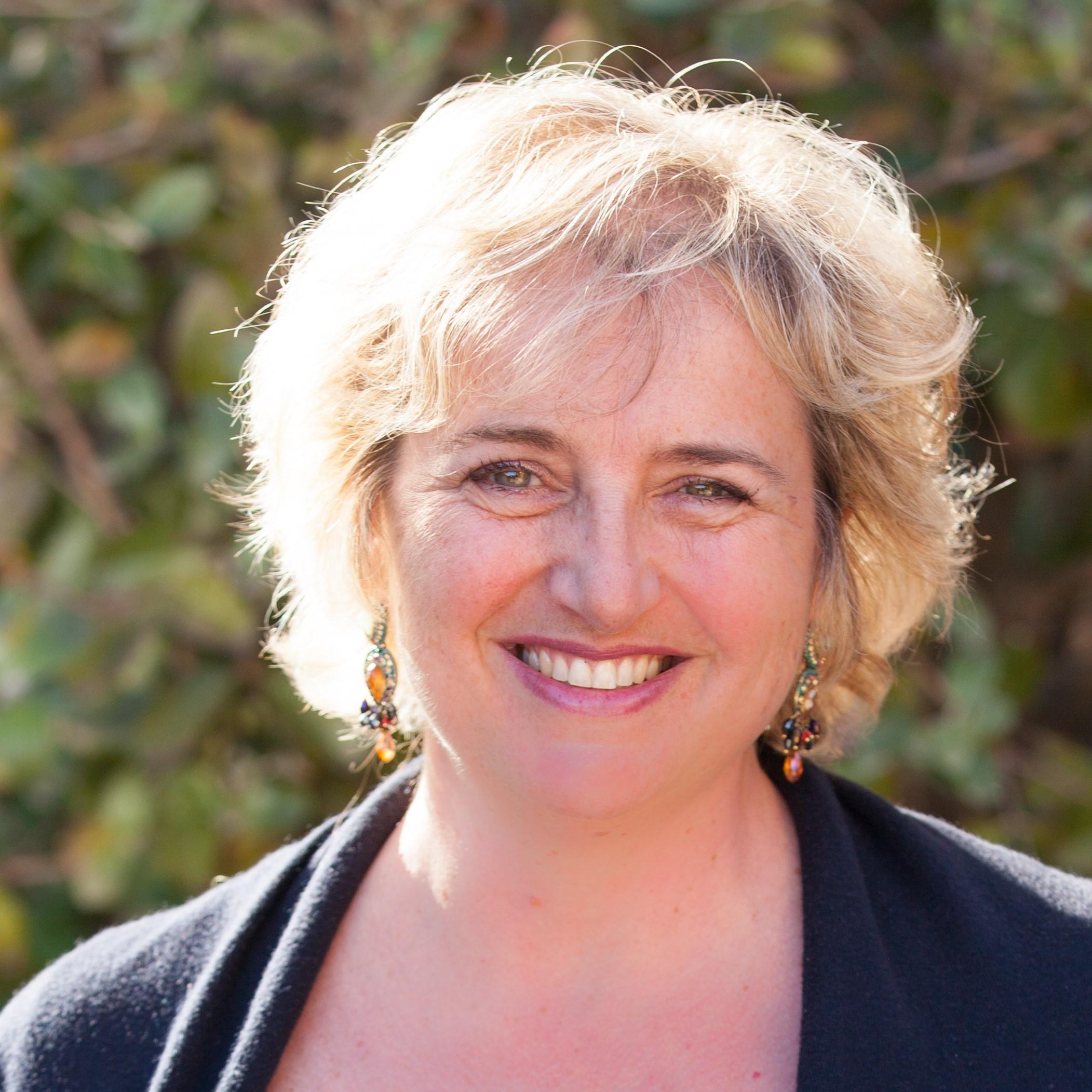 Sophie Tartare-Deckert reçoit le Prix Raymond Rosen 2019
