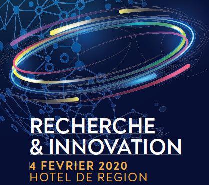 Journée Plan Cancer «Recherche & Innovation»