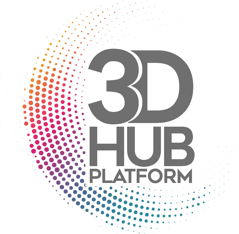 «3D-Hub» Matching Day: going virtual
